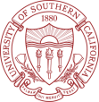 usc-logo-color